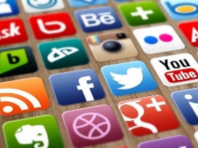 В России продлили срок замедления Twitter