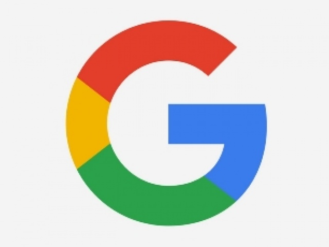 Google разработал секретный проект, чтобы получить преимущество на бирже объявлений