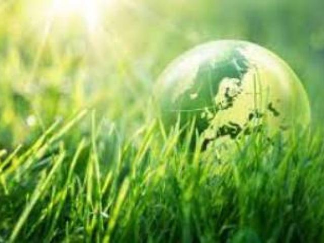 20 апреля будут говорить о XVI Республиканском экологическом форуме