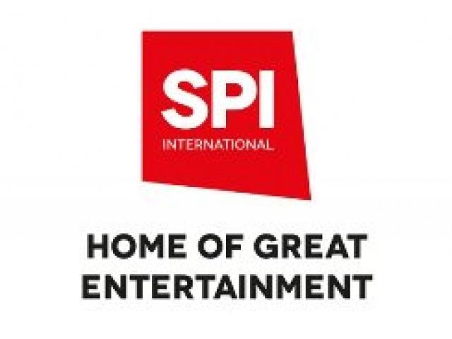 Телеканалы SPI International продолжают получать разрешения Мининформа