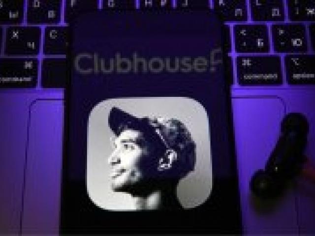 В сеть утекли данные более 1 млн пользователей Clubhouse