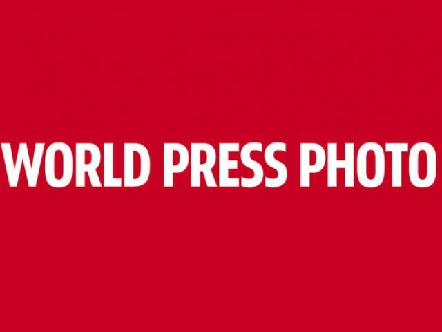 Петербургский фотограф Олег Пономарев стал лауреатом премии World Press Photo