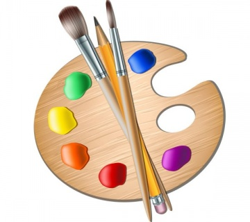 Открыт дистанционный конкурс на лучший символ (логотип) Года народного единства