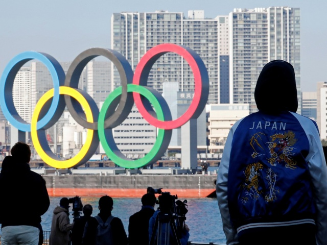Скандал на Олимпиаде: южнокорейское СМИ представило Украину фото Чернобыля