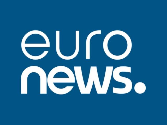 В Беларуси прекращена трансляция телеканала Euronews